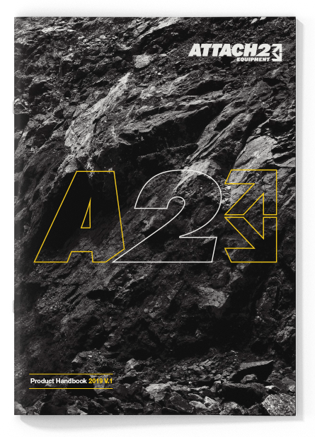 Attach2 2019 handbook brochure_magazine_A4_top
