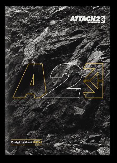 Attach2 2019 handbook brochure_magazine_A4_top