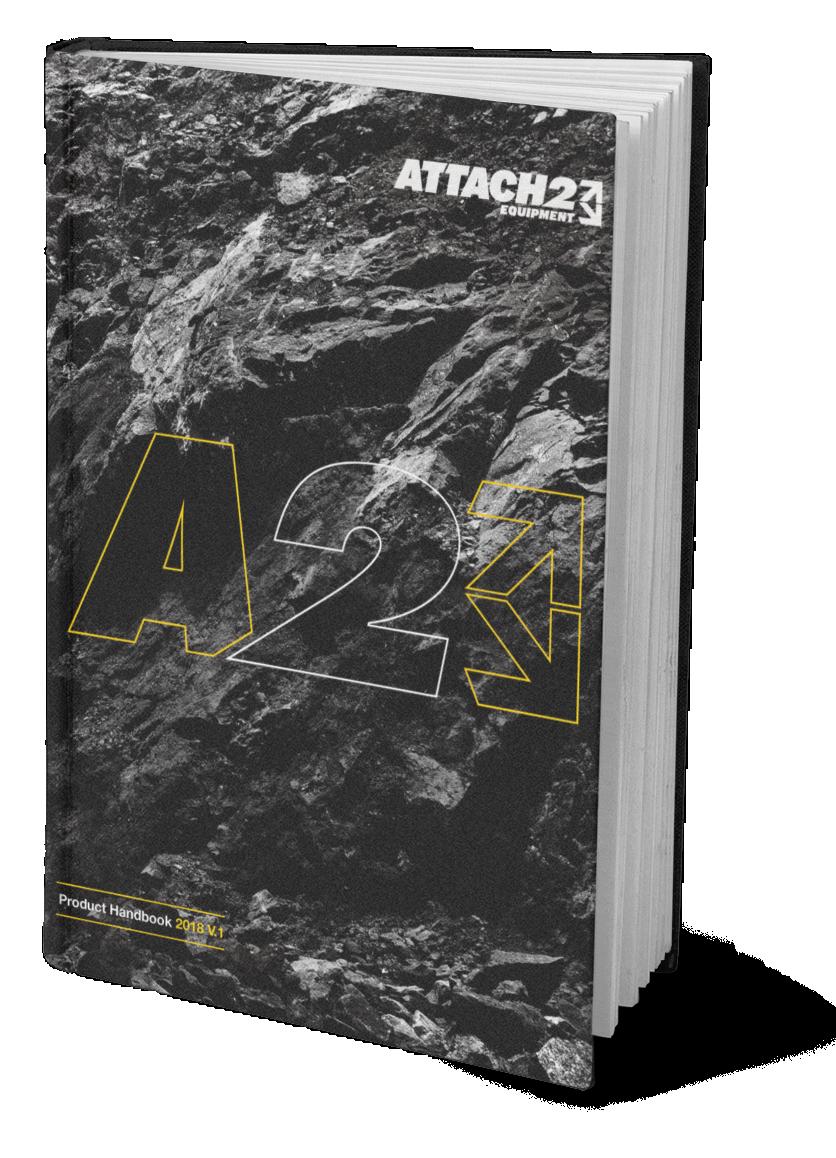 A2-2018-Product-Handbook 2.png